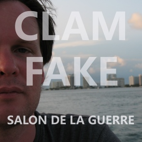 Clam Fake Album Cover_edited-1