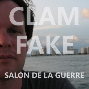 Clam Fake Album Cover_edited-1