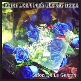 Roses Don't Push The Car Home_edited-1