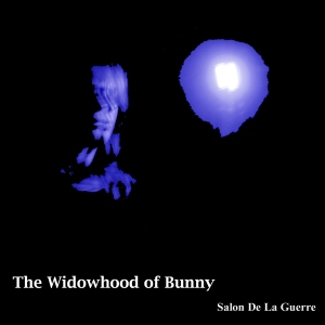 The Widowhood of Bunny Album Cover 2