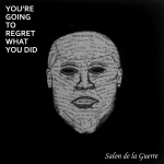 You're Going To Regret What You Did -final (002)